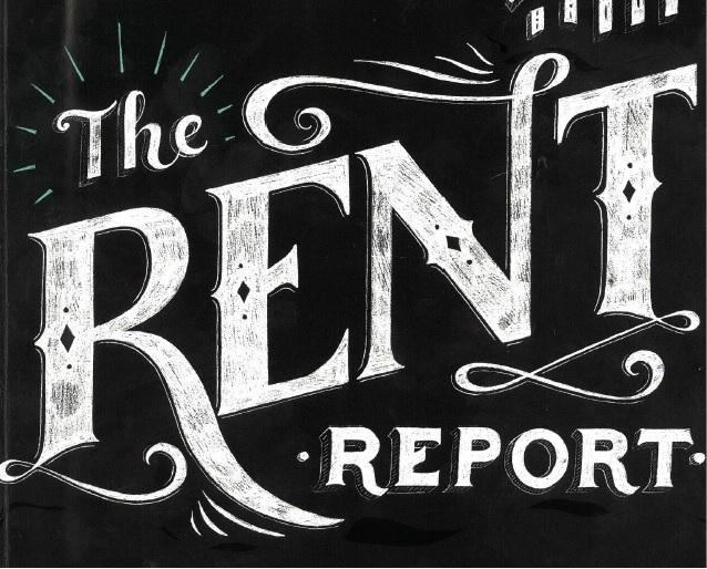 Rent Report
